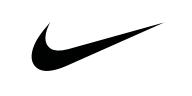 Nike Air Max Sequent Outlet Deutschland